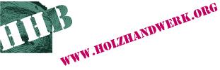 holzhandwerk.org Logo